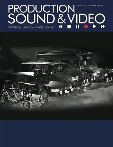 PSVG Cover